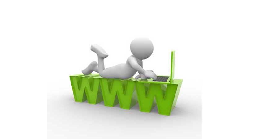 Was ist das Internet für dich?